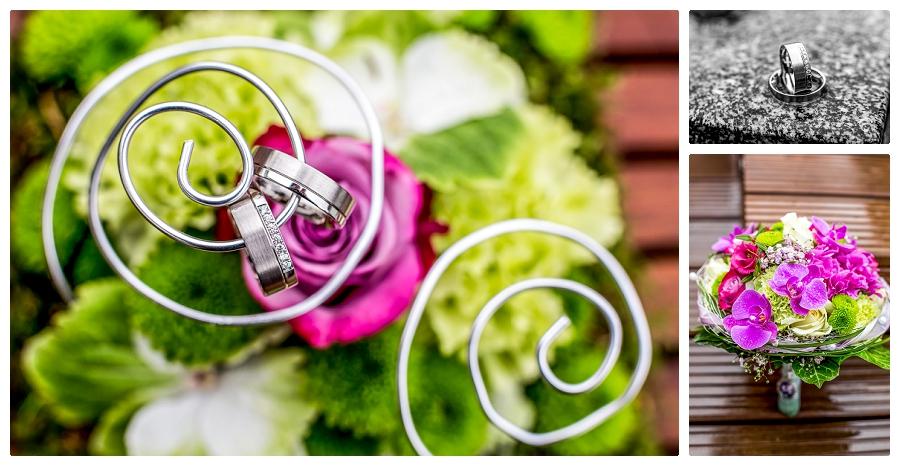 Hochzeit_Kuehnhofen__ClaudiaPelny_0001