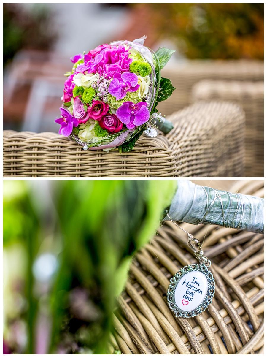 Hochzeit_Kuehnhofen__ClaudiaPelny_0002