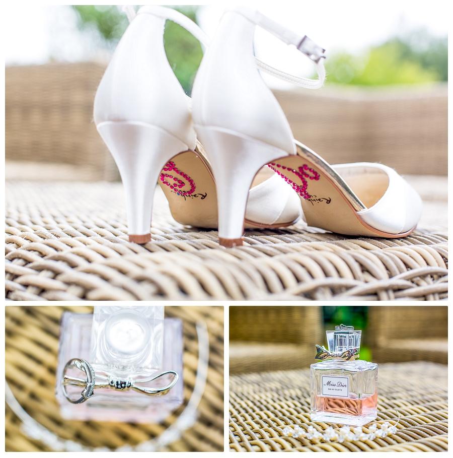 Hochzeit_Kuehnhofen__ClaudiaPelny_0004