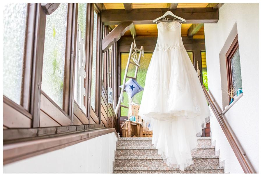 Hochzeit_Kuehnhofen__ClaudiaPelny_0006