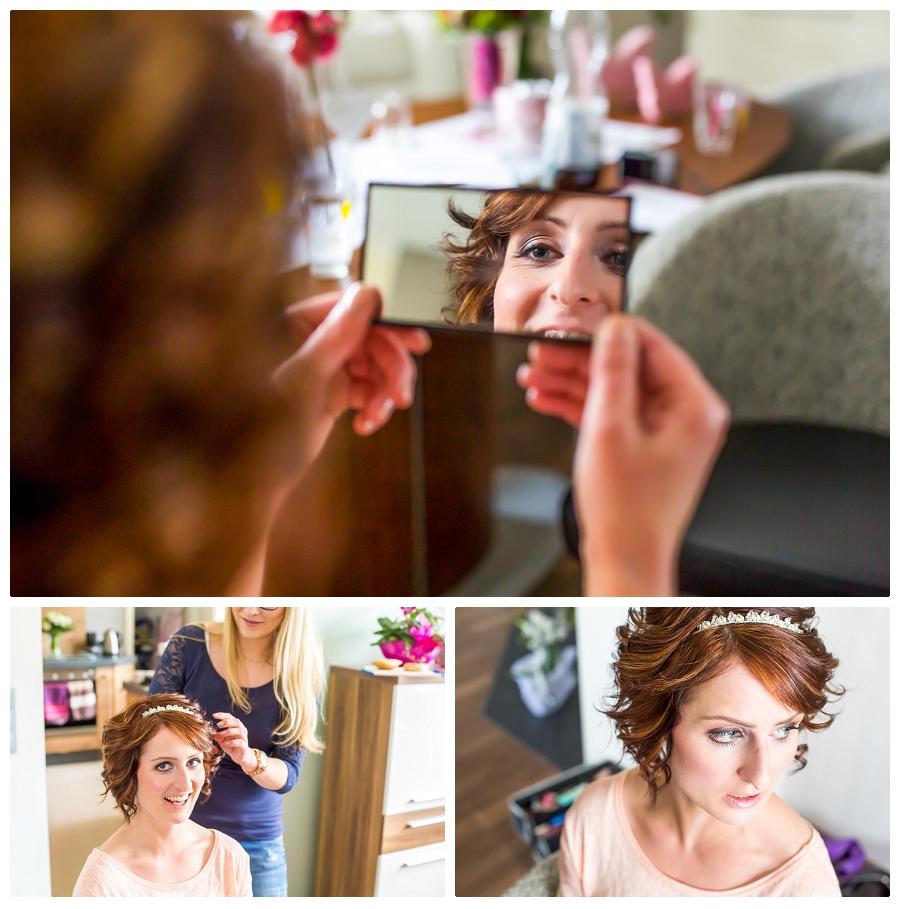 Hochzeit_Kuehnhofen__ClaudiaPelny_0008
