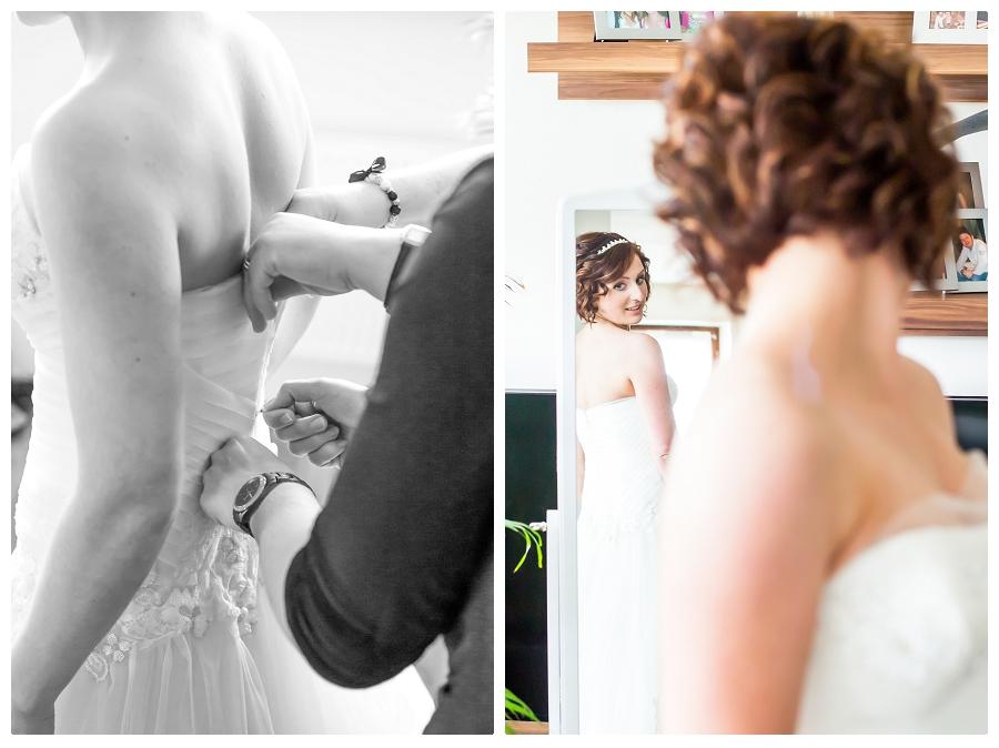 Hochzeit_Kuehnhofen__ClaudiaPelny_0009