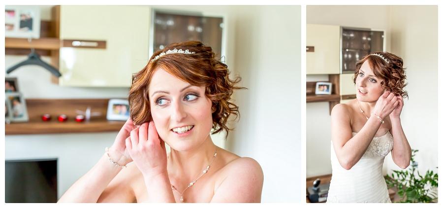 Hochzeit_Kuehnhofen__ClaudiaPelny_0010