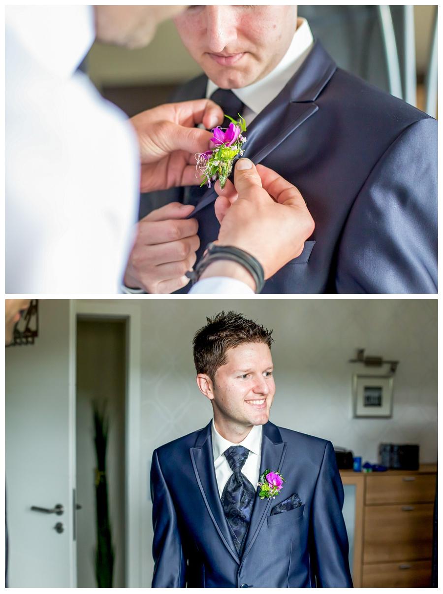 Hochzeit_Kuehnhofen__ClaudiaPelny_0015