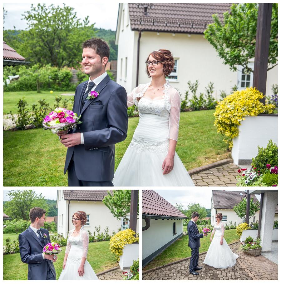 Hochzeit_Kuehnhofen__ClaudiaPelny_0017