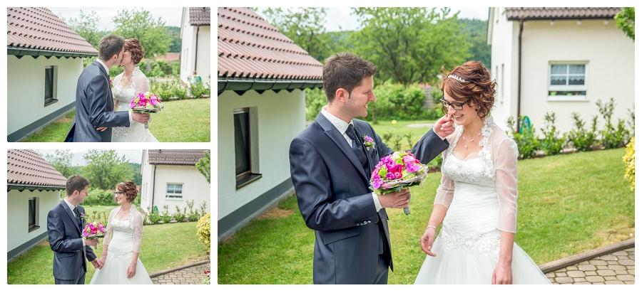 Hochzeit_Kuehnhofen__ClaudiaPelny_0018