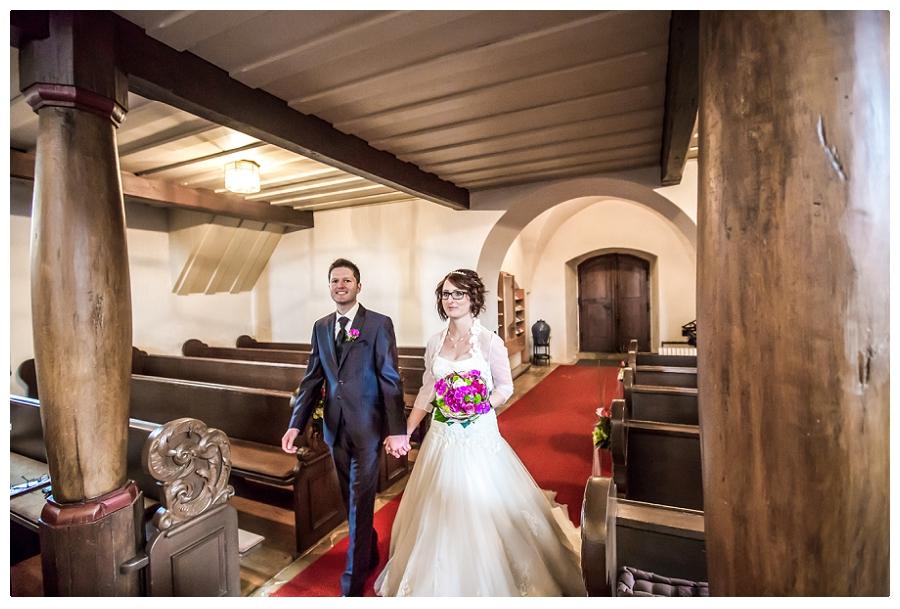 Hochzeit_Kuehnhofen__ClaudiaPelny_0023