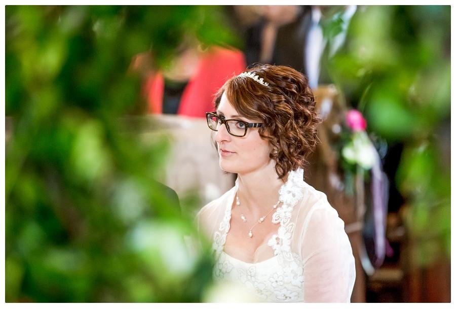 Hochzeit_Kuehnhofen__ClaudiaPelny_0024