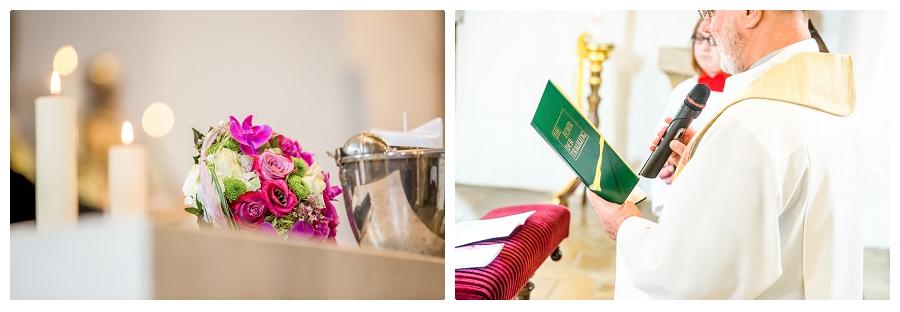 Hochzeit_Kuehnhofen__ClaudiaPelny_0025