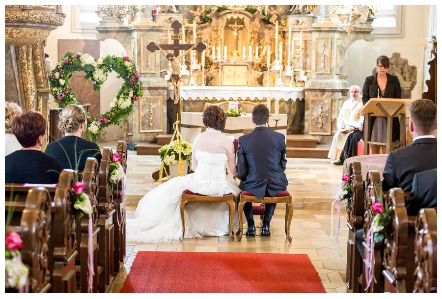 Hochzeit_Kuehnhofen__ClaudiaPelny_0026