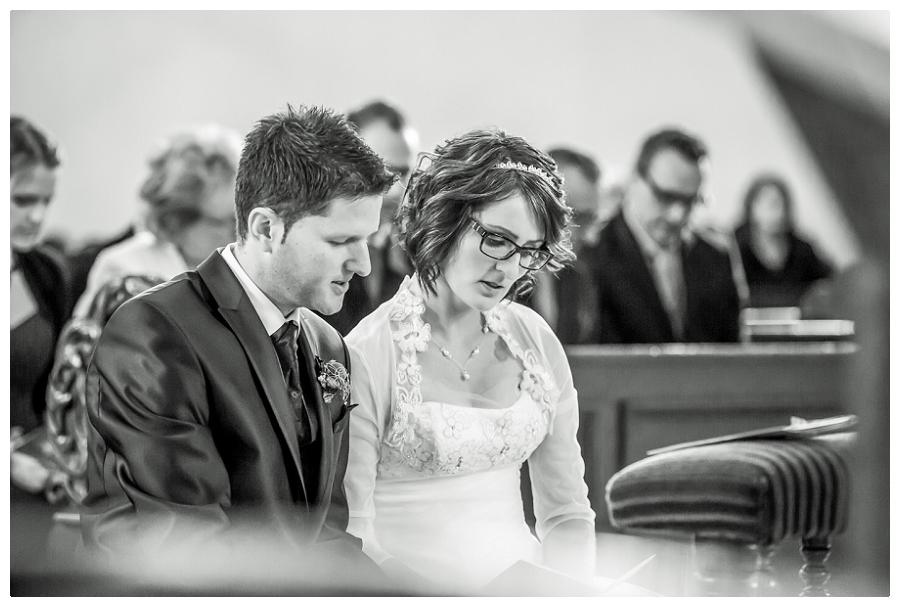 Hochzeit_Kuehnhofen__ClaudiaPelny_0027