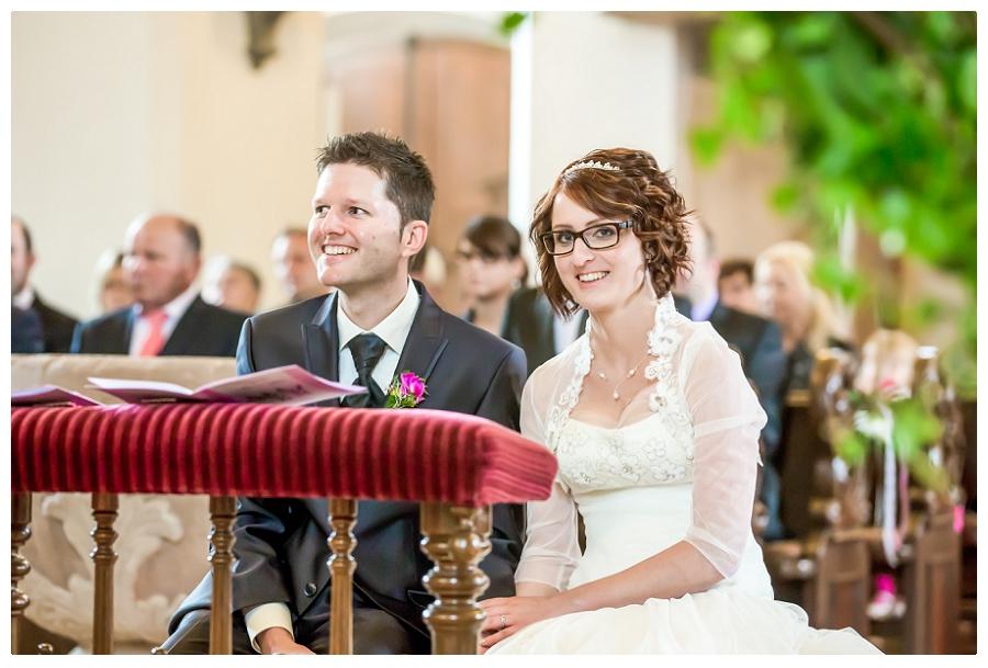 Hochzeit_Kuehnhofen__ClaudiaPelny_0028