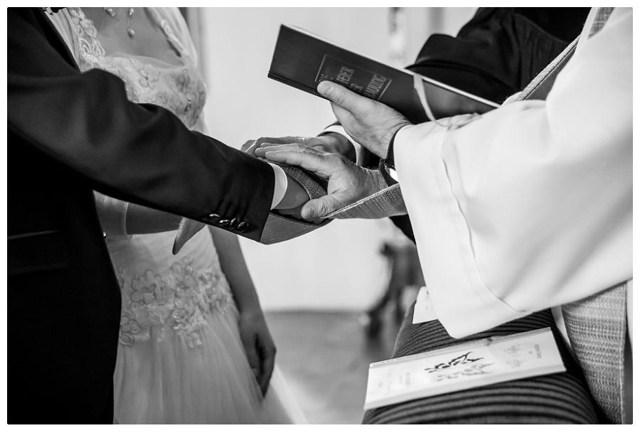 Hochzeit_Kuehnhofen__ClaudiaPelny_0030
