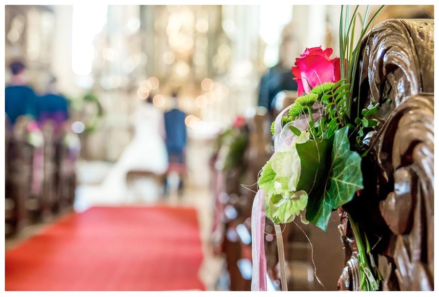 Hochzeit_Kuehnhofen__ClaudiaPelny_0031