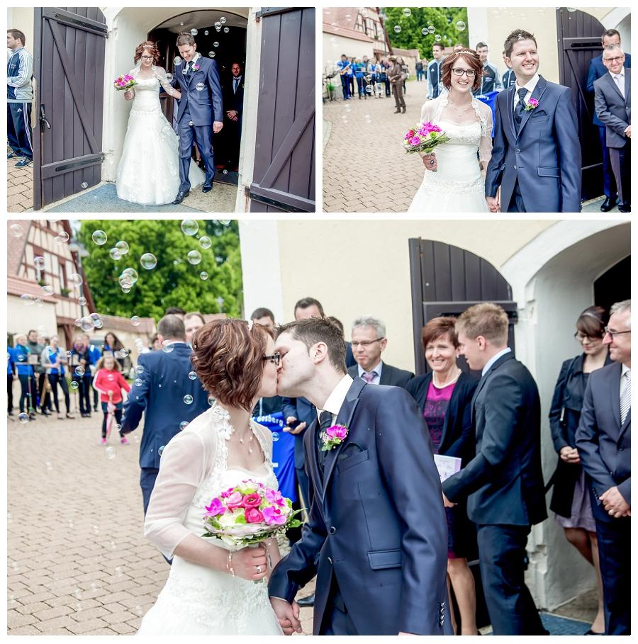Hochzeit_Kuehnhofen__ClaudiaPelny_0035