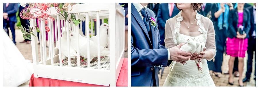 Hochzeit_Kuehnhofen__ClaudiaPelny_0036