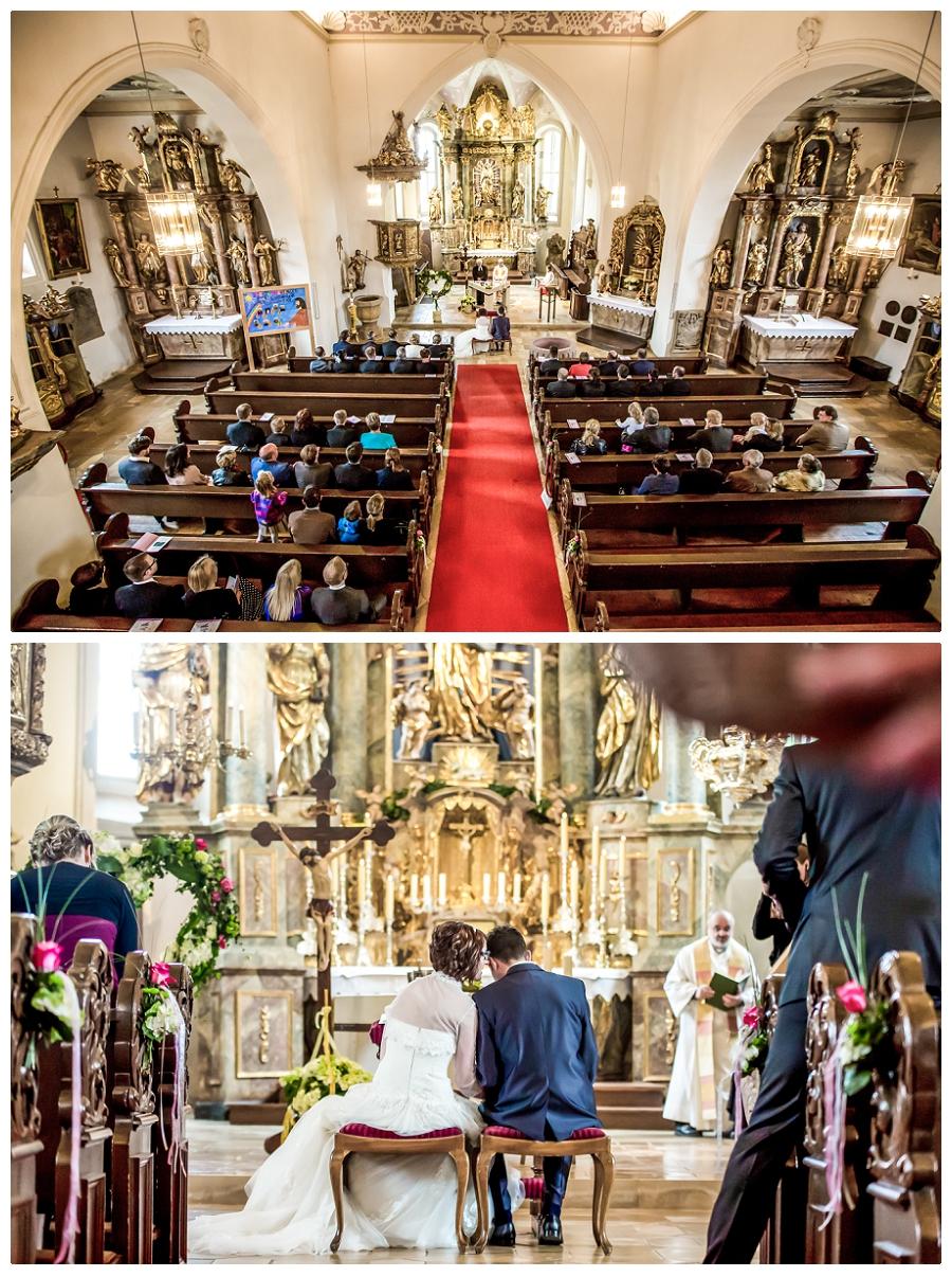 Hochzeit_Kuehnhofen__ClaudiaPelny_0037