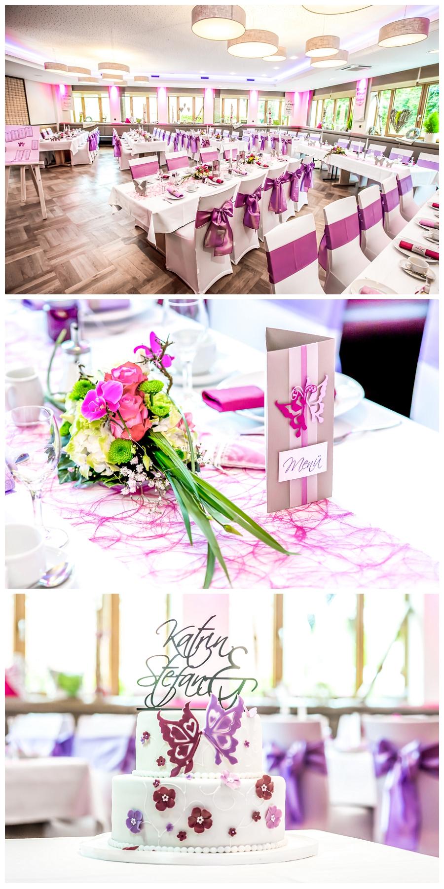 Hochzeit_Kuehnhofen__ClaudiaPelny_0040