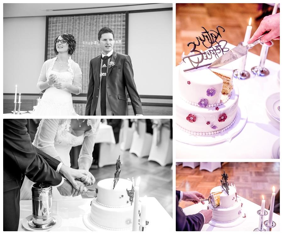 Hochzeit_Kuehnhofen__ClaudiaPelny_0041