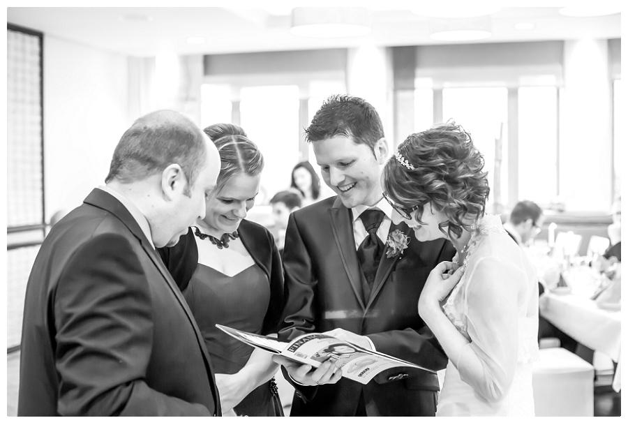 Hochzeit_Kuehnhofen__ClaudiaPelny_0042