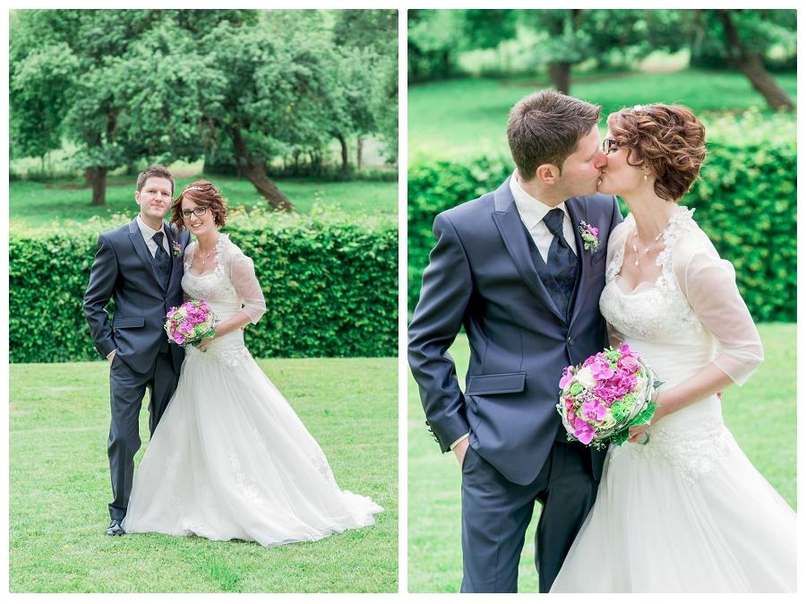 Hochzeit_Kuehnhofen__ClaudiaPelny_0045