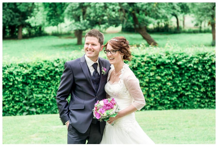 Hochzeit_Kuehnhofen__ClaudiaPelny_0046