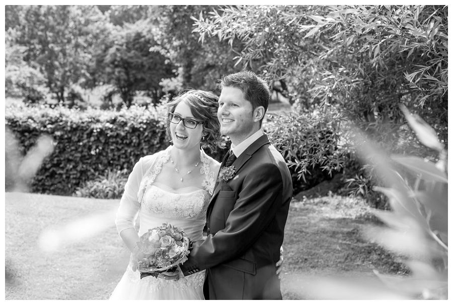Hochzeit_Kuehnhofen__ClaudiaPelny_0047