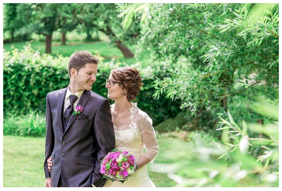 Hochzeit_Kuehnhofen__ClaudiaPelny_0048