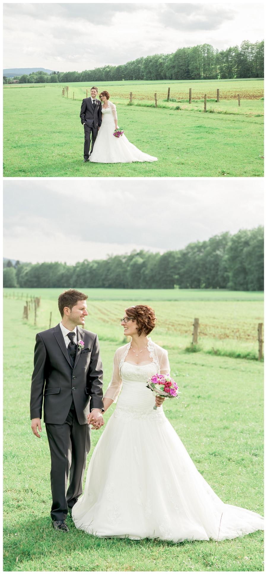Hochzeit_Kuehnhofen__ClaudiaPelny_0049