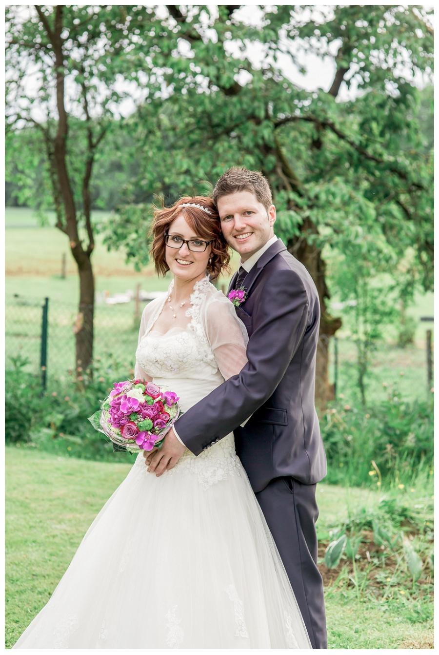 Hochzeit_Kuehnhofen__ClaudiaPelny_0050