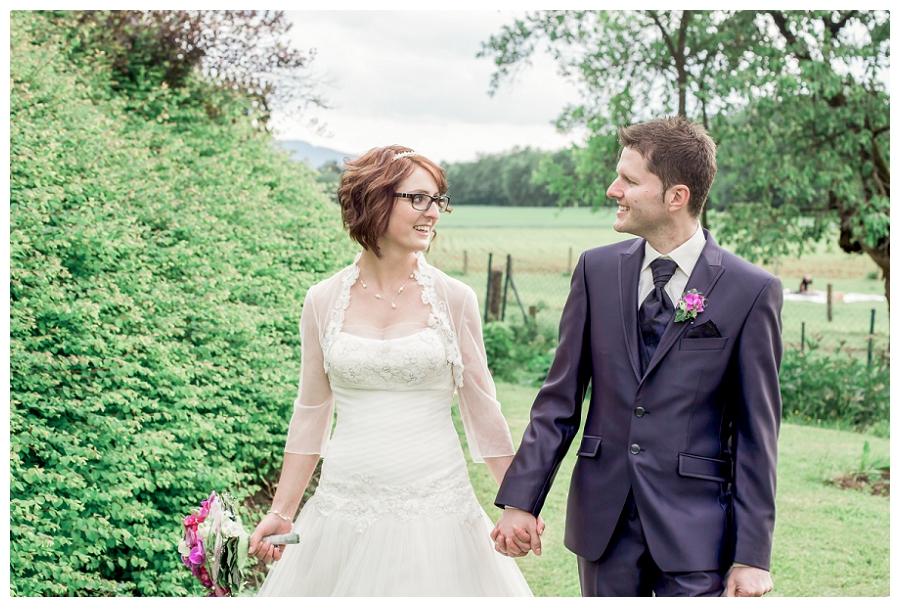 Hochzeit_Kuehnhofen__ClaudiaPelny_0051