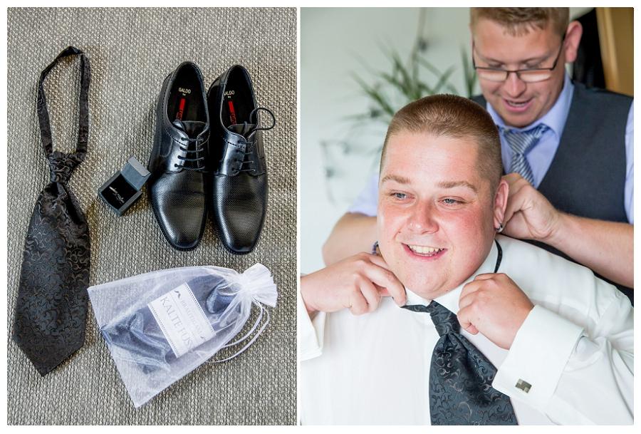 Hochzeit_Neuhaus-Schierschnitz_ClaudiaPelny_0002