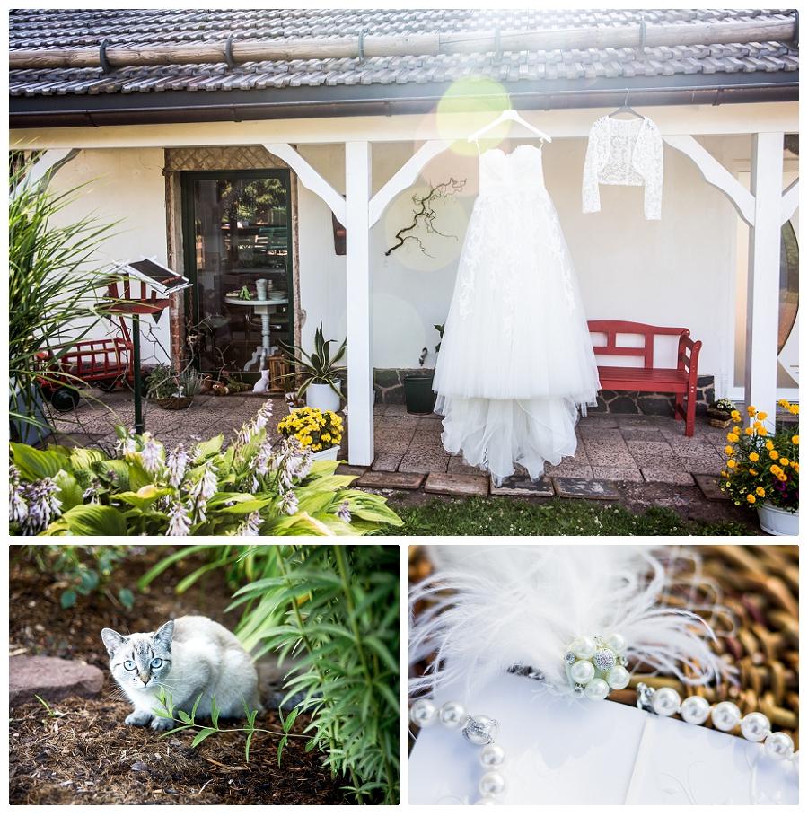 Hochzeit_Neuhaus-Schierschnitz_ClaudiaPelny_0003