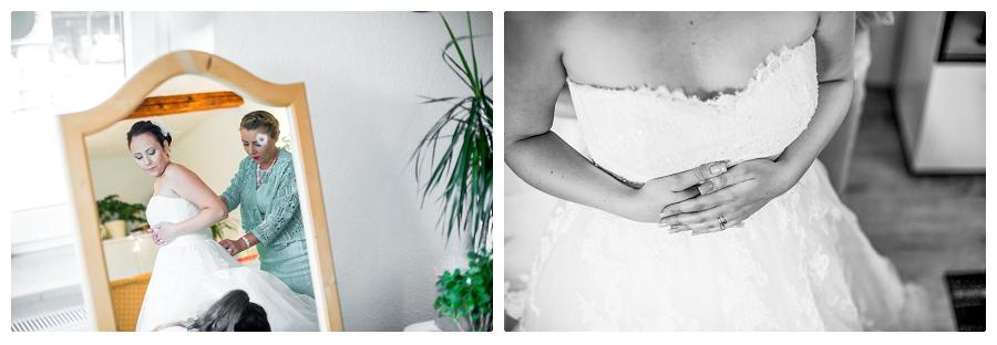 Hochzeit_Neuhaus-Schierschnitz_ClaudiaPelny_0009
