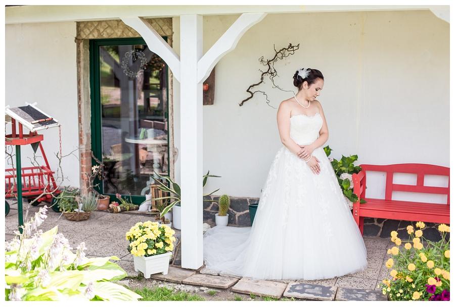 Hochzeit_Neuhaus-Schierschnitz_ClaudiaPelny_0011