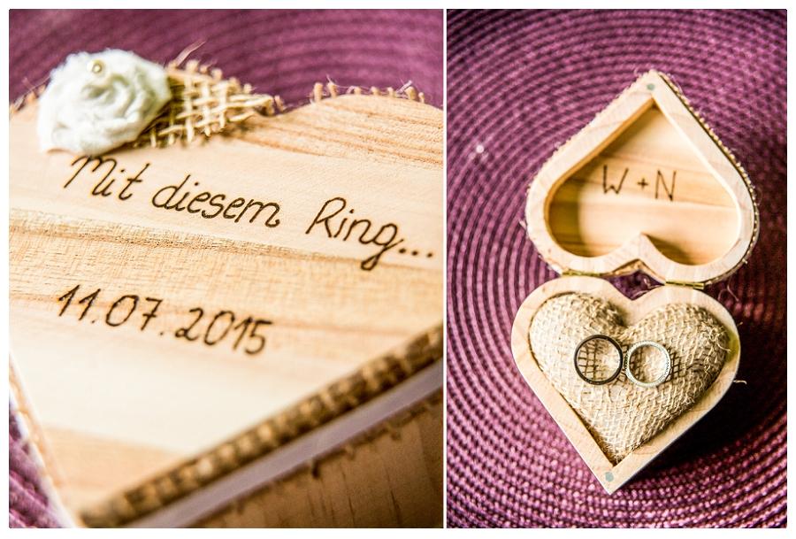 Hochzeit_Neuhaus-Schierschnitz_ClaudiaPelny_0014