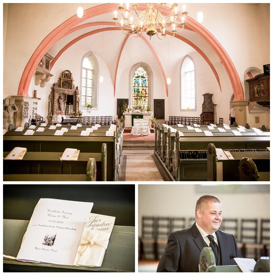Hochzeit_Neuhaus-Schierschnitz_ClaudiaPelny_0016