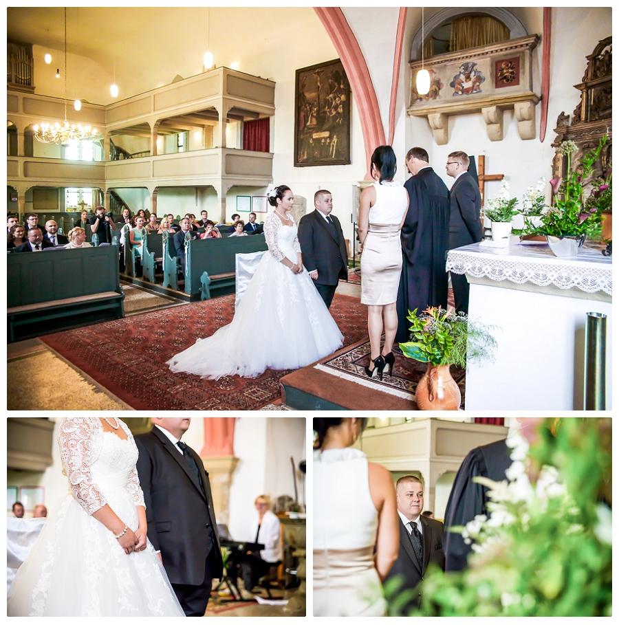Hochzeit_Neuhaus-Schierschnitz_ClaudiaPelny_0019