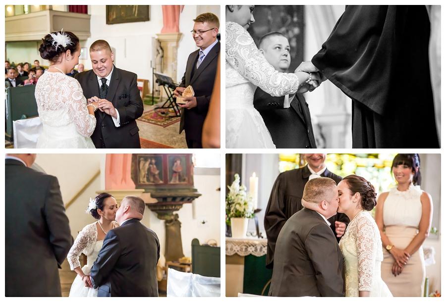 Hochzeit_Neuhaus-Schierschnitz_ClaudiaPelny_0020