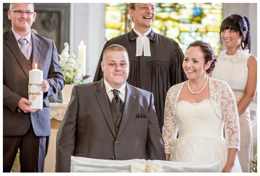 Hochzeit_Neuhaus-Schierschnitz_ClaudiaPelny_0021