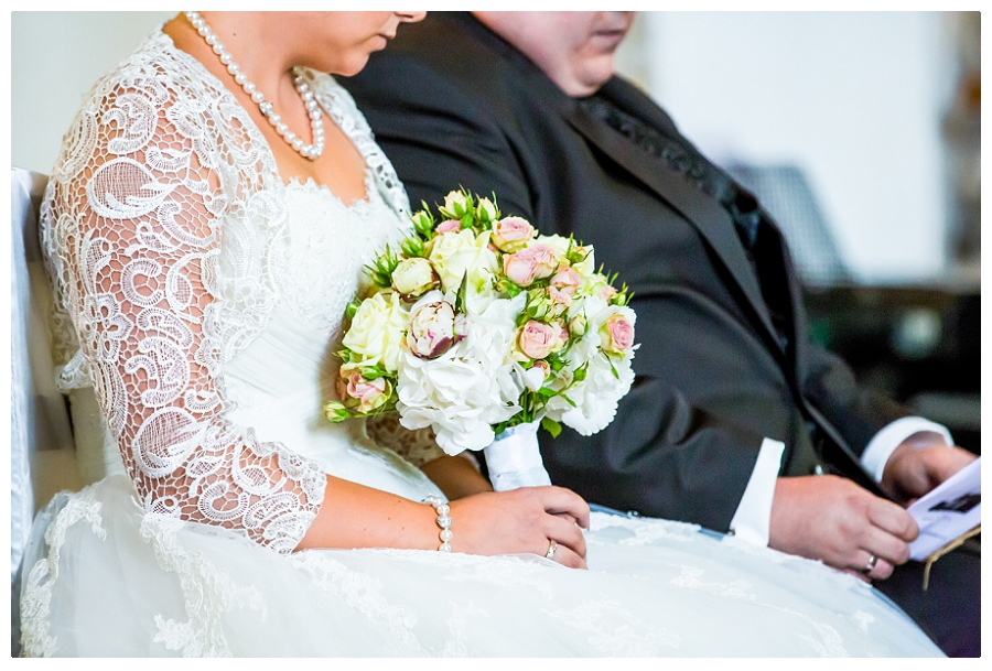 Hochzeit_Neuhaus-Schierschnitz_ClaudiaPelny_0022