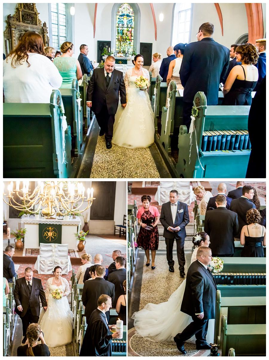 Hochzeit_Neuhaus-Schierschnitz_ClaudiaPelny_0023
