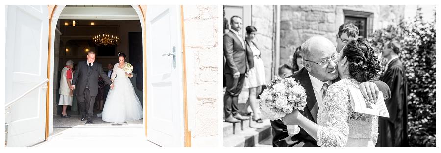 Hochzeit_Neuhaus-Schierschnitz_ClaudiaPelny_0024