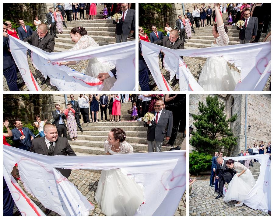 Hochzeit_Neuhaus-Schierschnitz_ClaudiaPelny_0026