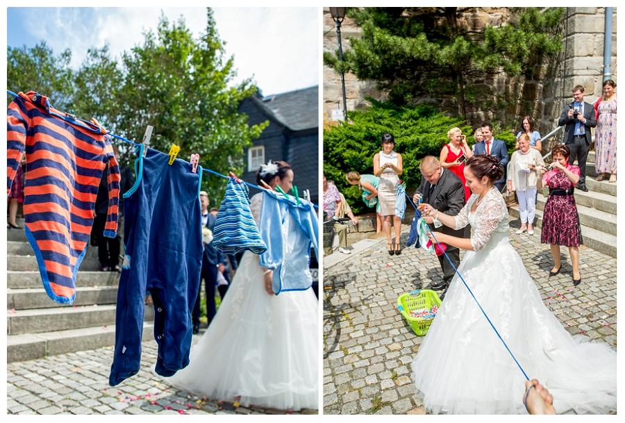 Hochzeit_Neuhaus-Schierschnitz_ClaudiaPelny_0027