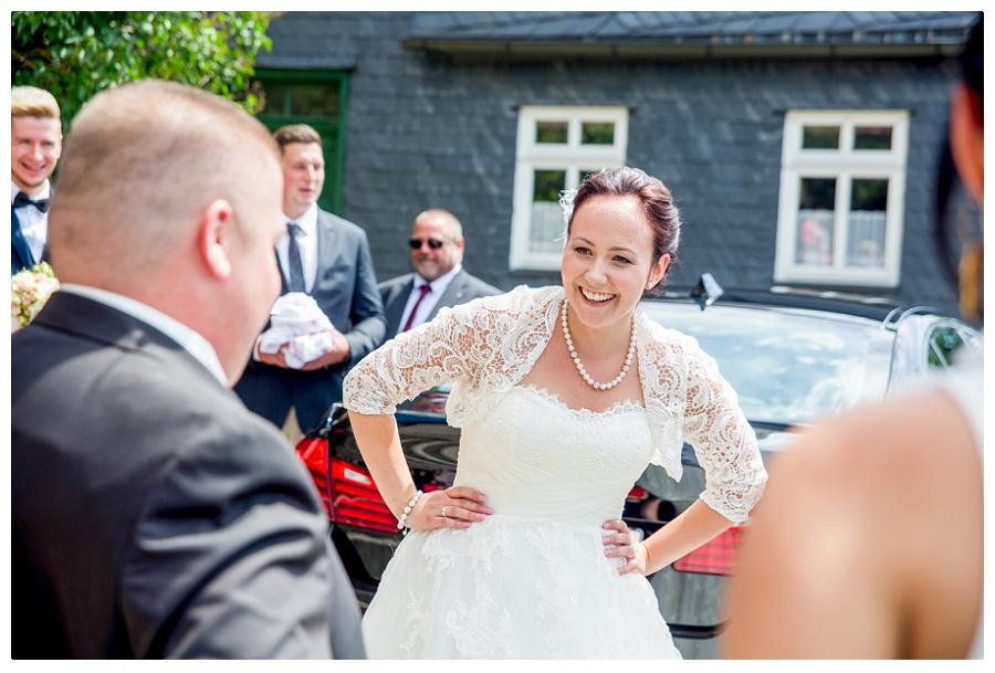 Hochzeit_Neuhaus-Schierschnitz_ClaudiaPelny_0028