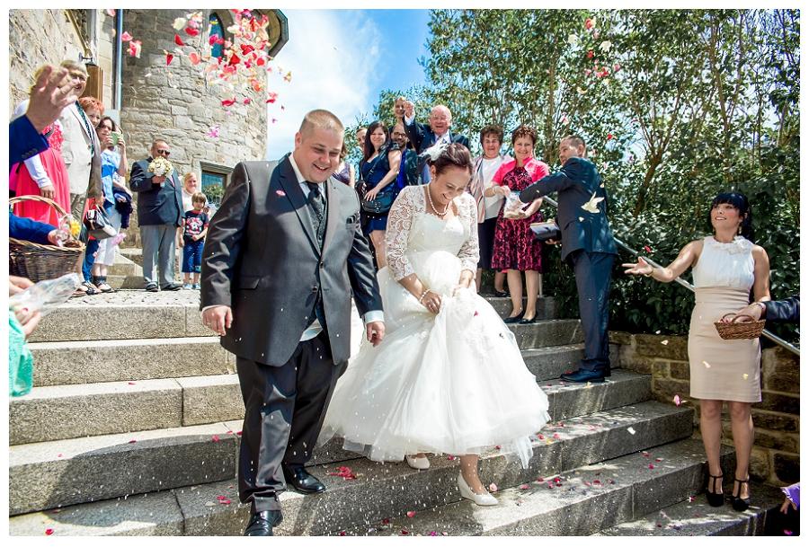 Hochzeit_Neuhaus-Schierschnitz_ClaudiaPelny_0031