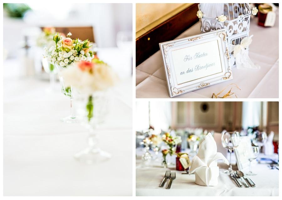 Hochzeit_Schlosspark-Rosenau_ClaudiaPelny_0033