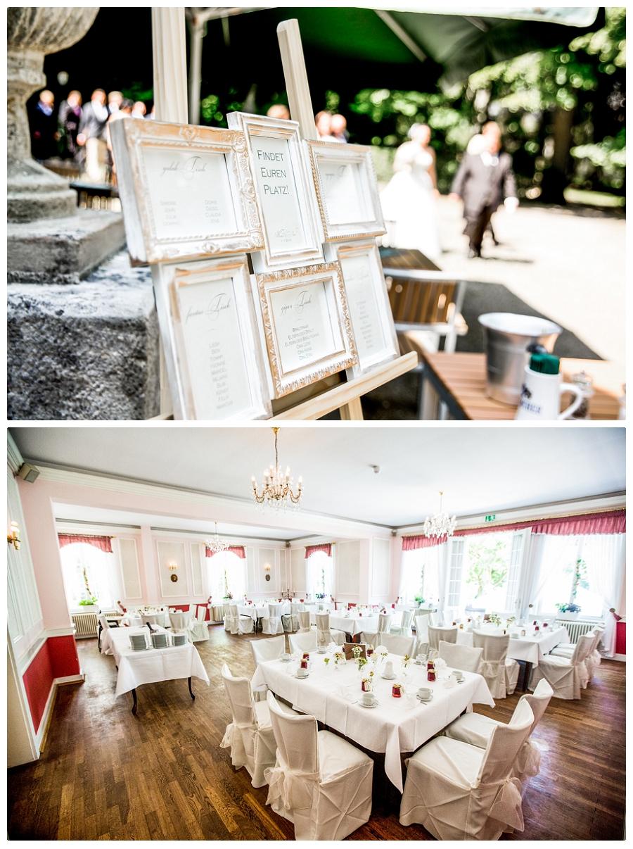 Hochzeit_Schlosspark-Rosenau_ClaudiaPelny_0034