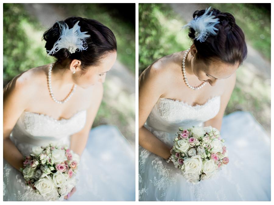 Hochzeit_Schlosspark-Rosenau_ClaudiaPelny_0037